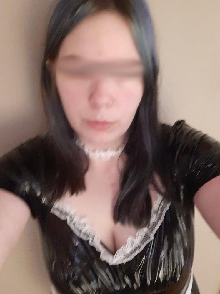 Full hot sexy move-2859