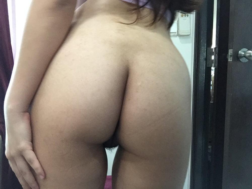 Busty pics naked-8443