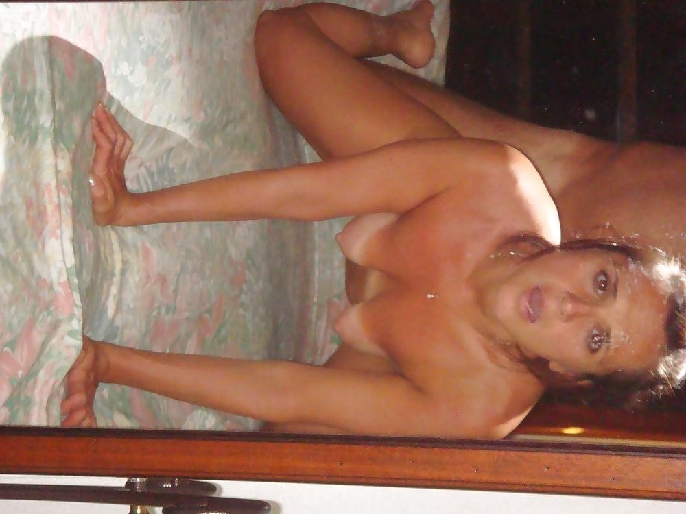 Hot house wifes porn-2009