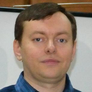 Vadim Chircu