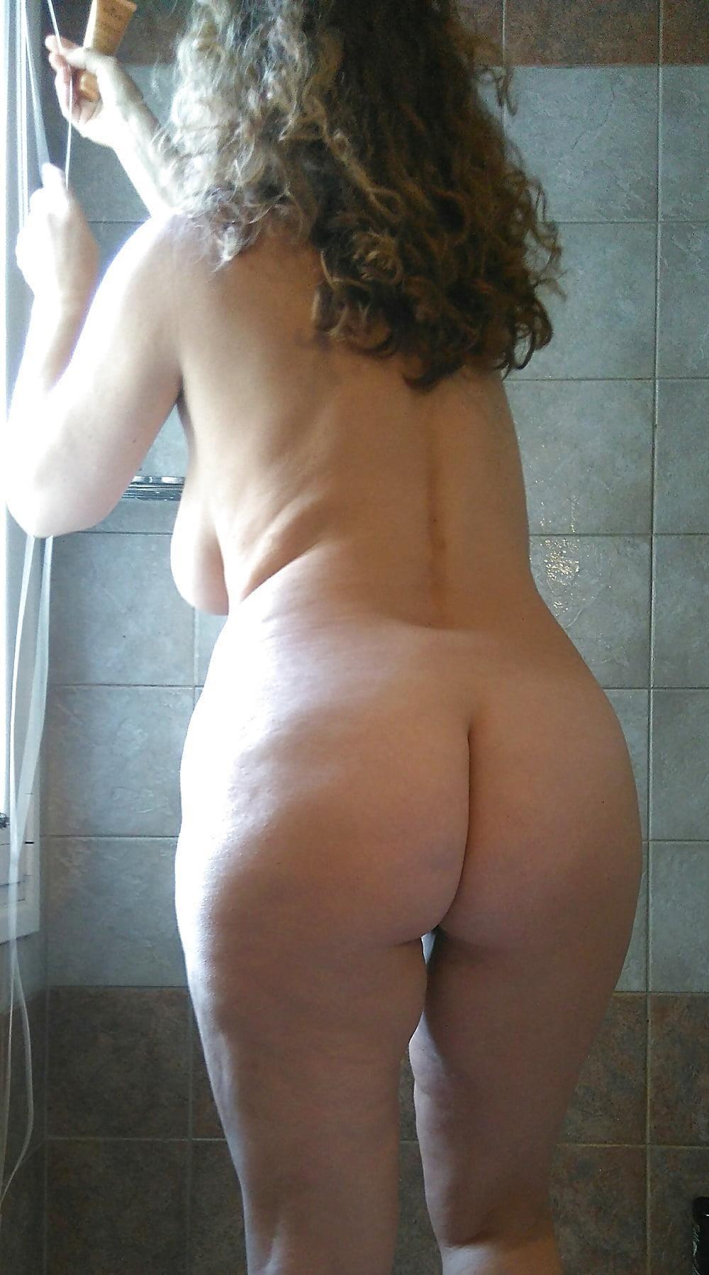 Big sexy juicy boobs-999