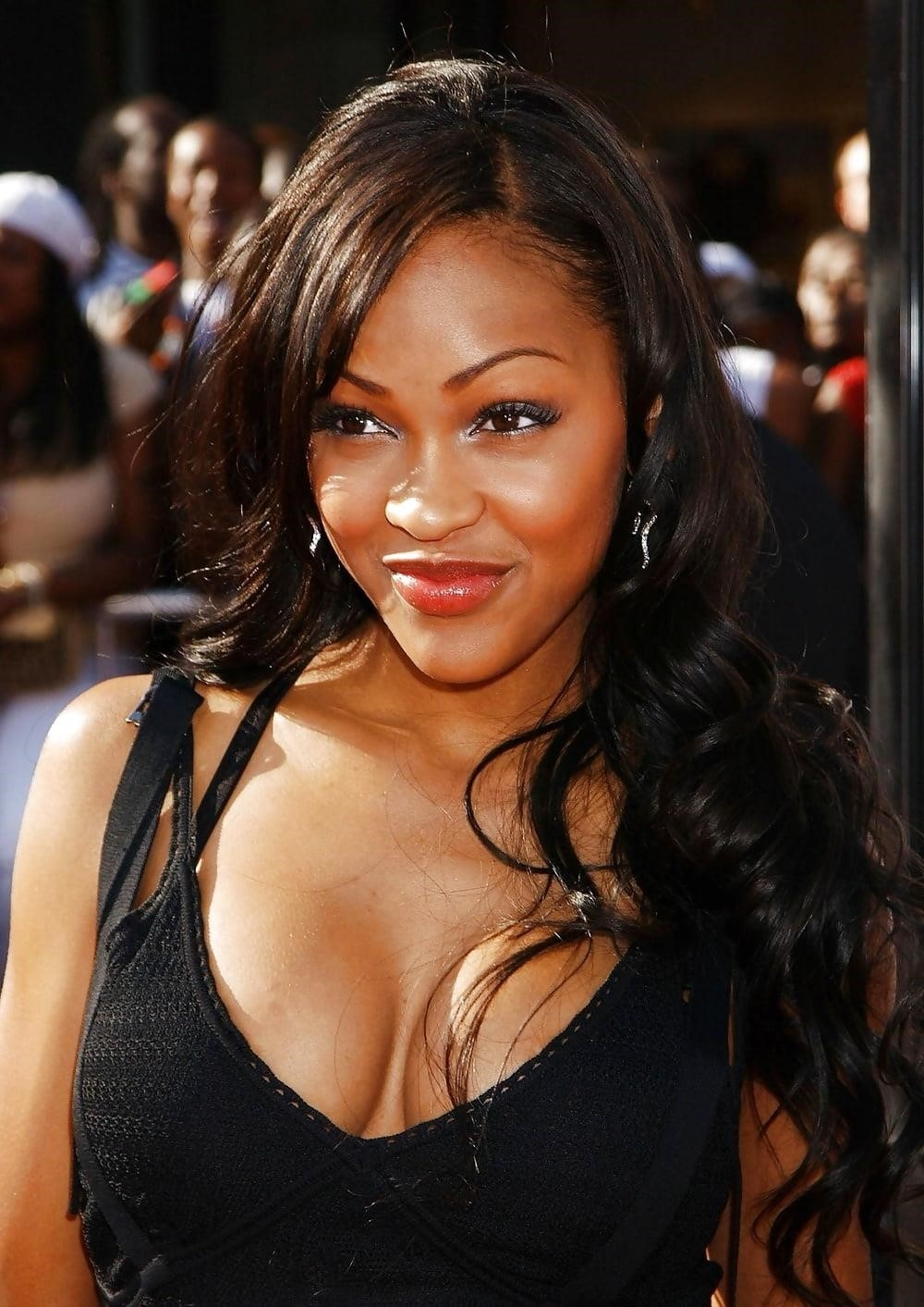 Meagan good nude pictures-6809