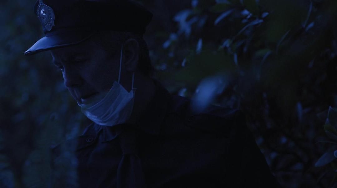 Finding Love in Quarantine 2021 1080p WEB-DL DD5 1 H 264-EVO
