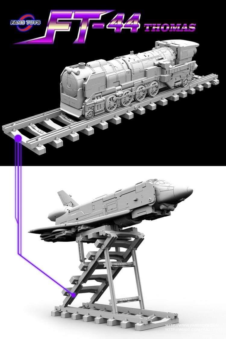[Fanstoys] Produit Tiers - Jouet FT-44 Thomas - aka Astrotrain MFUIexhV_o