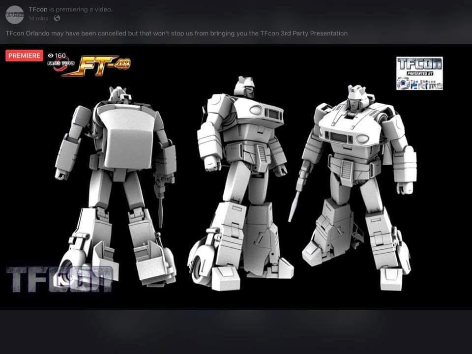 [Fanstoys] Produit Tiers - Jouet FT-48 - aka Jazz/Saxo 74ZC9rvp_o