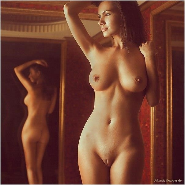 Hot sexy naked girls sex-8722