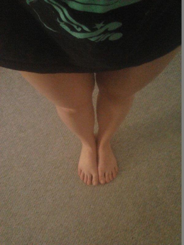 Teacher worship student feet-4857