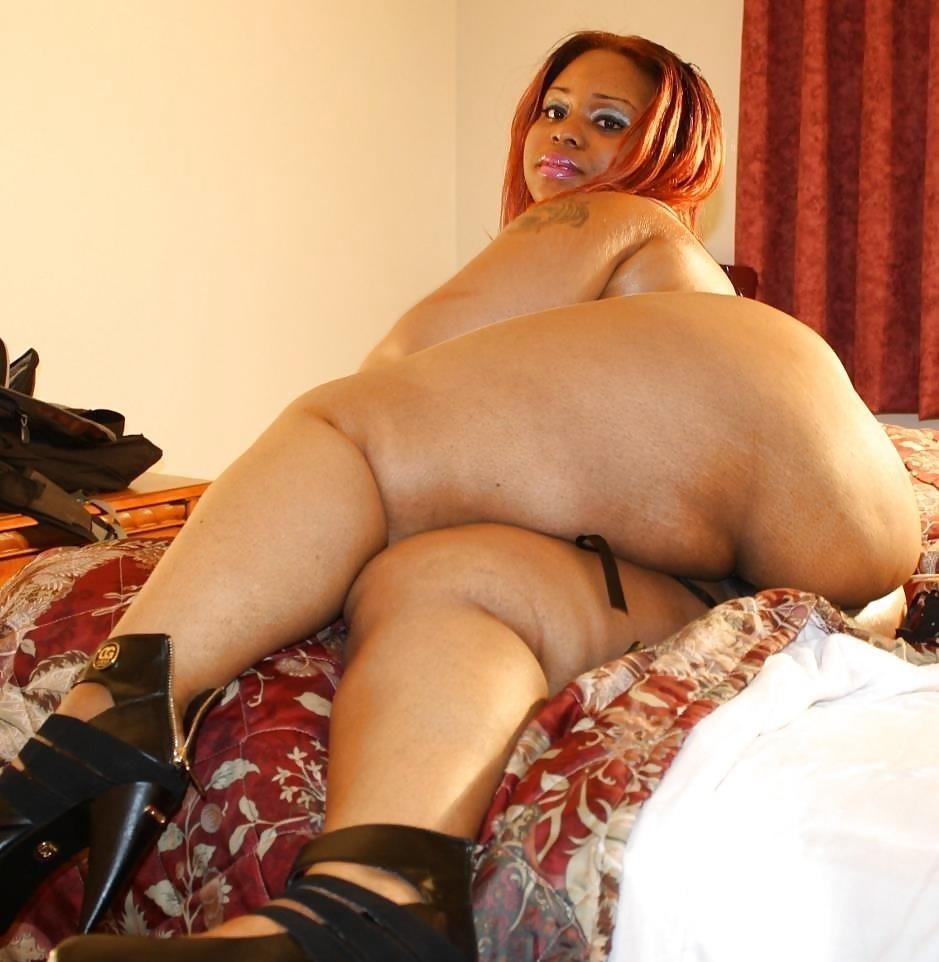 Big fat black girls xxx-7622