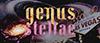 Genae Stellae, forum RPG