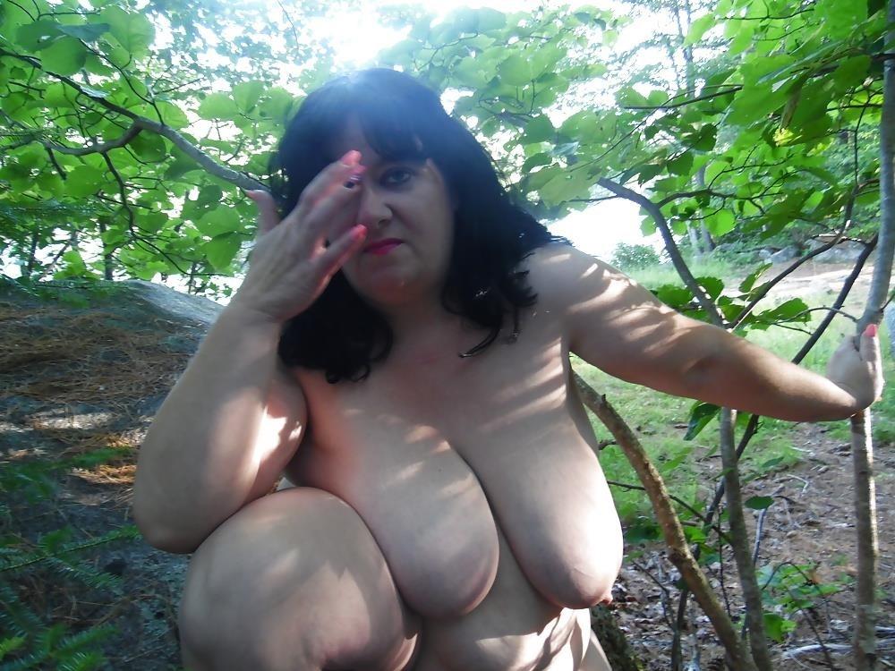Hot mom big tits pic-2283