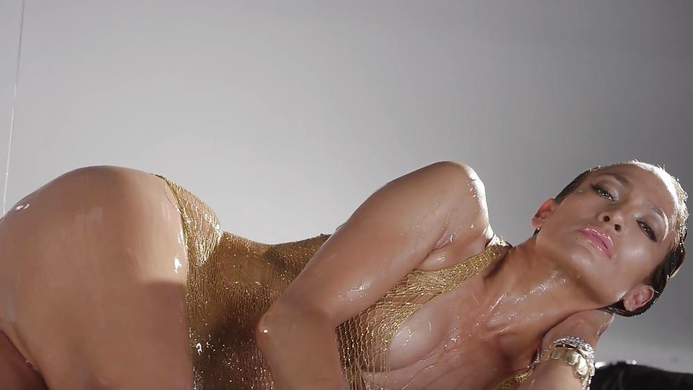 Jennifer lopez booty ft iggy-5116