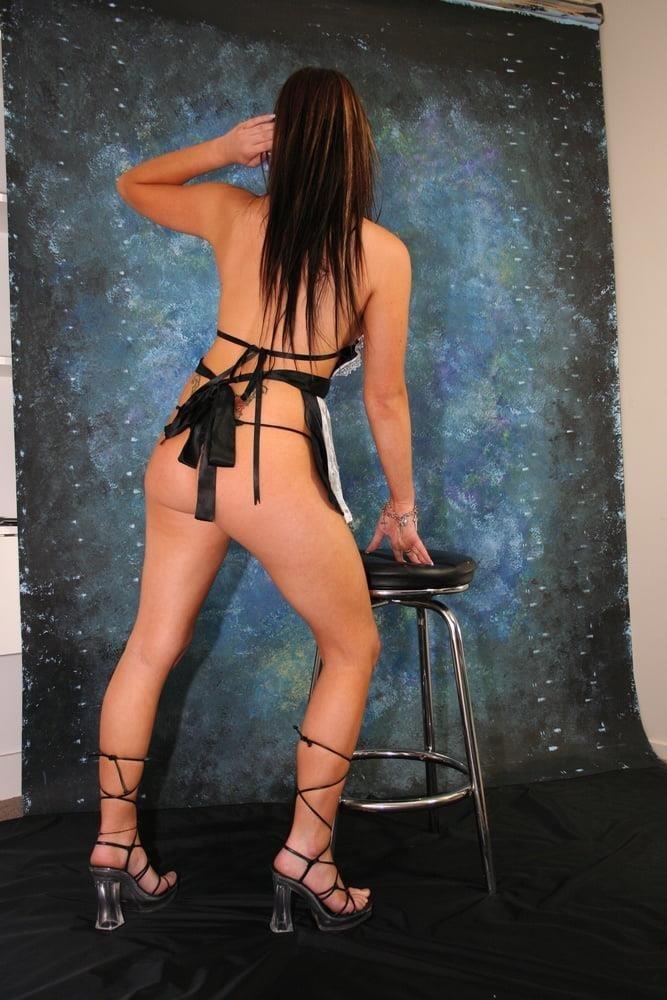 New zealand girls naked-6920