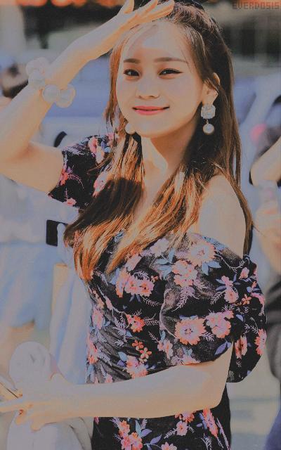Yoona Heo