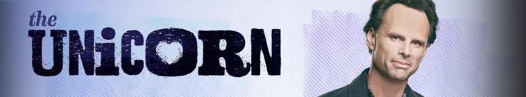 The Unicorn S01E06 Three Men Out 720p AMZN WEB-DL DDP5 1 H 264-NTb