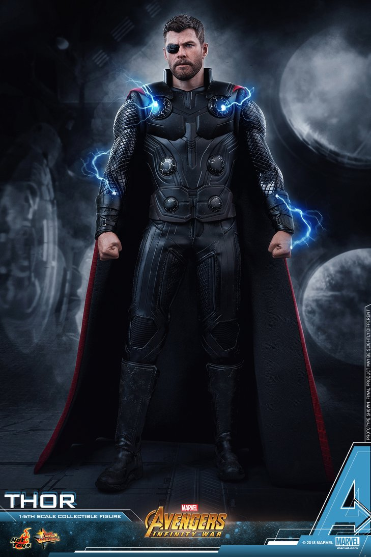 Avengers - Infinity Wars 1/6 (Hot Toys) PgvieBHp_o