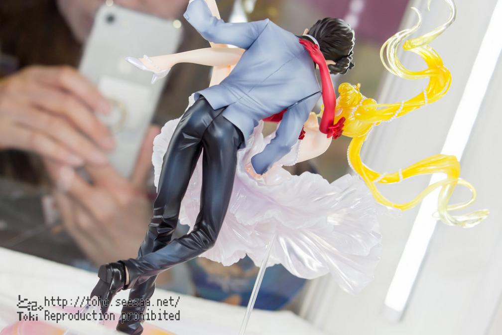 Sailor Moon - Figuarts ZERO (Bandai) - Page 2 KQiLfXhu_o