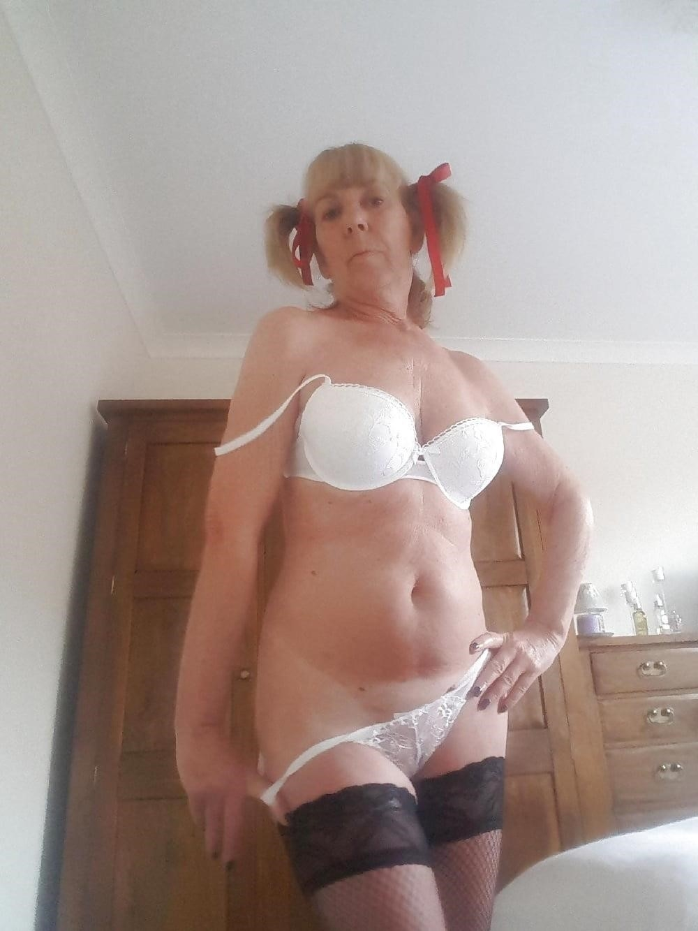 School boys aunty sex-5277