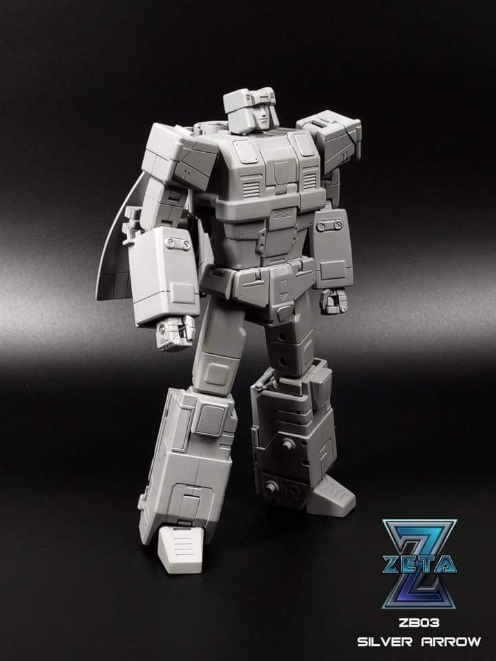 [Zeta Toys] Produit Tiers ― Kronos (ZB-01 à ZB-05) ― ZB-06|ZB-07 Superitron ― aka Superion - Page 2 CIWf8k79_o
