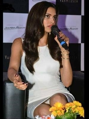 Priyanka chopra ki full hd sexy-6759