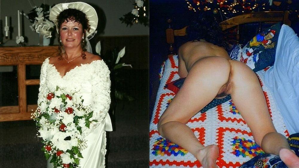 Wedding anniversary porn-1071