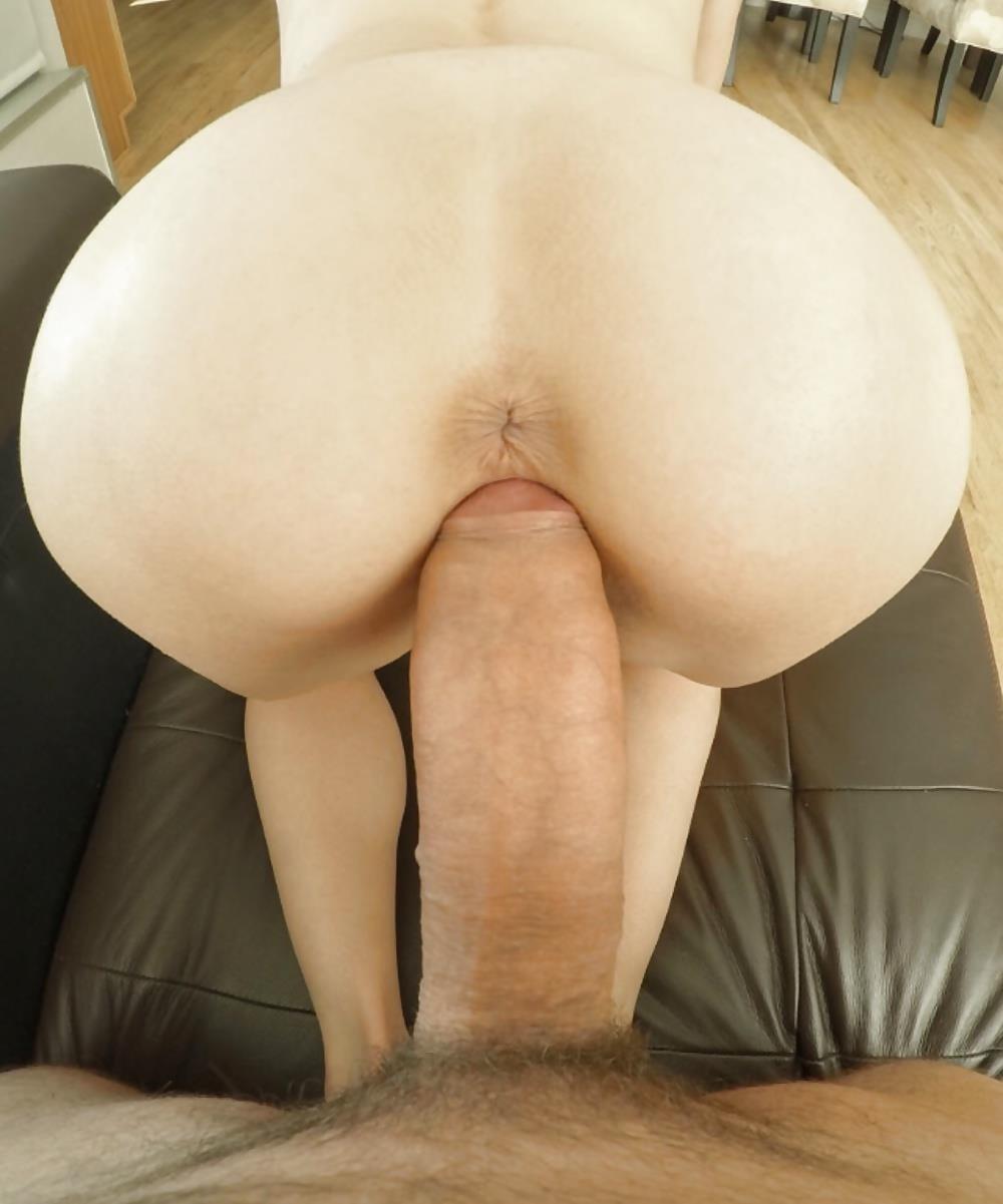 Naked images of lesbians-8195