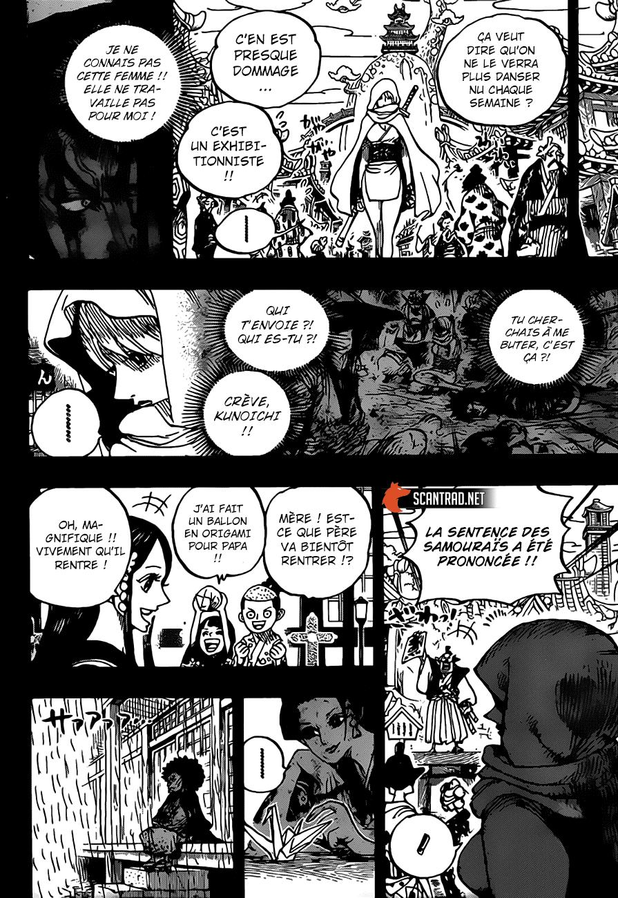 One Piece Manga 970 [Francés] OJzdymn2_o