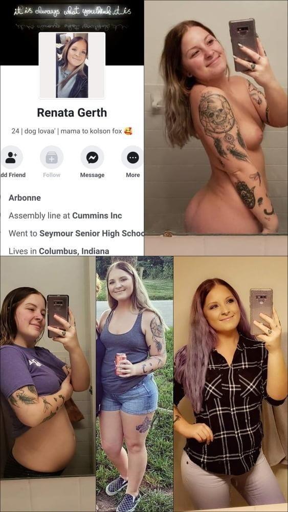 Lesbian pics online-7482