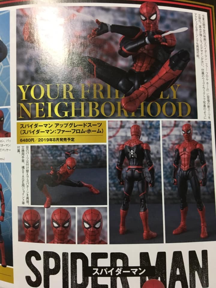 [Comentários] Marvel S.H.Figuarts - Página 4 Bov46un3_o