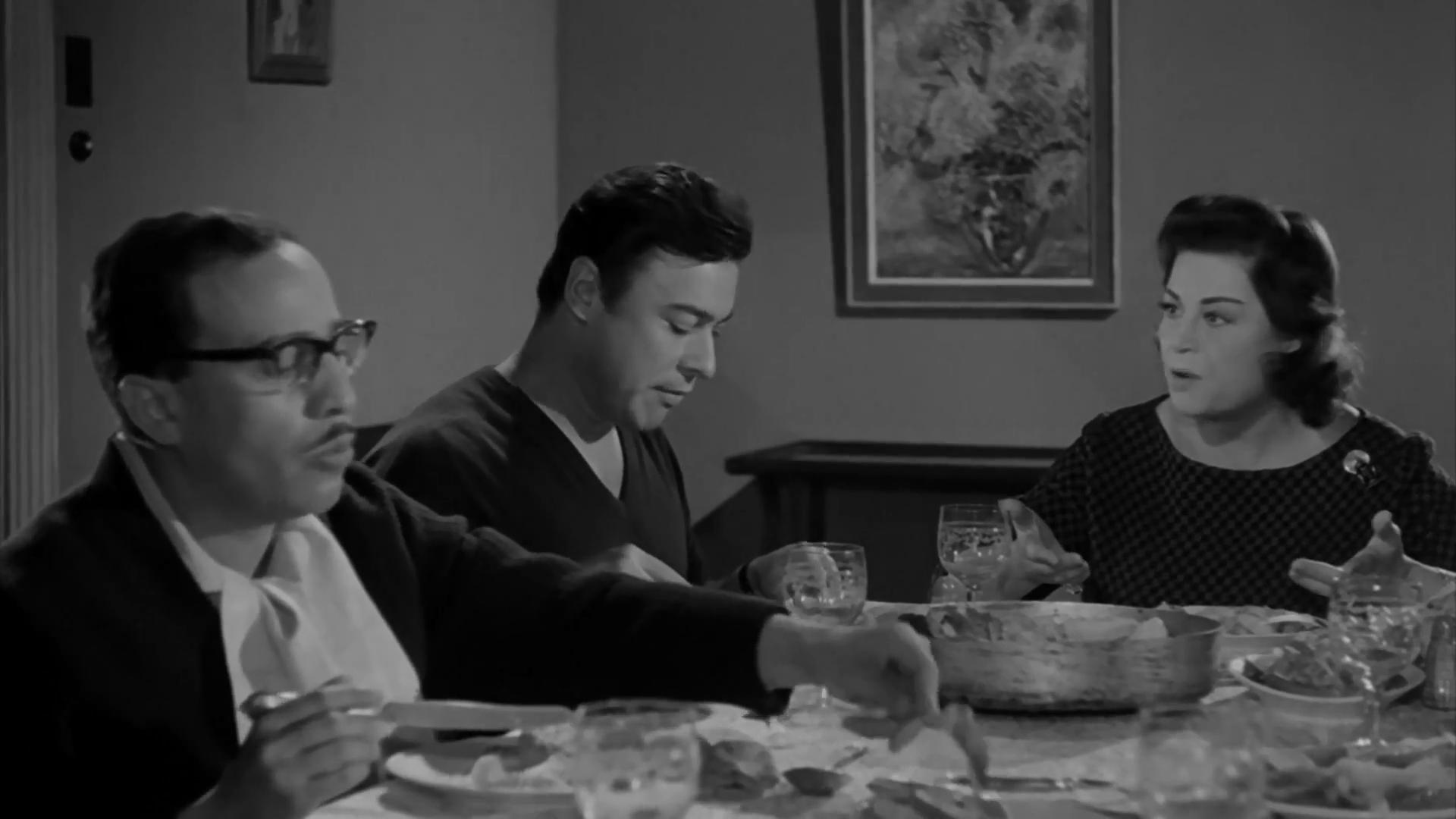 [فيلم][تورنت][تحميل][عائلة زيزي TS][1963][1080p][Web-DL] 7 arabp2p.com