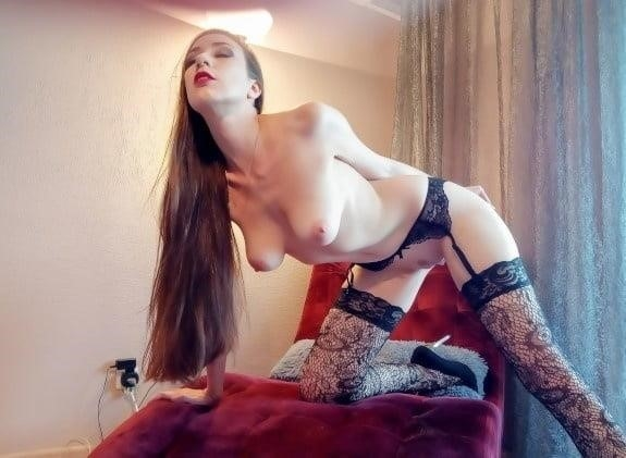 Very sexy young-2188