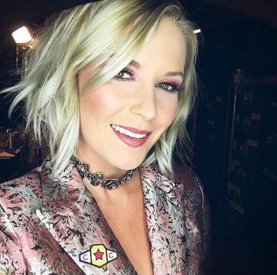 Renee young nude pictures-5369