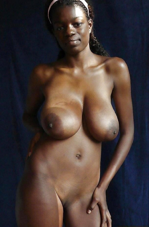 Black women with fat clits-3823