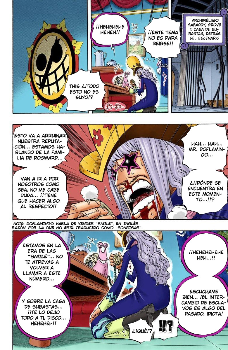 One Piece Manga 501-505 [Full Color] YL1huiJk_o