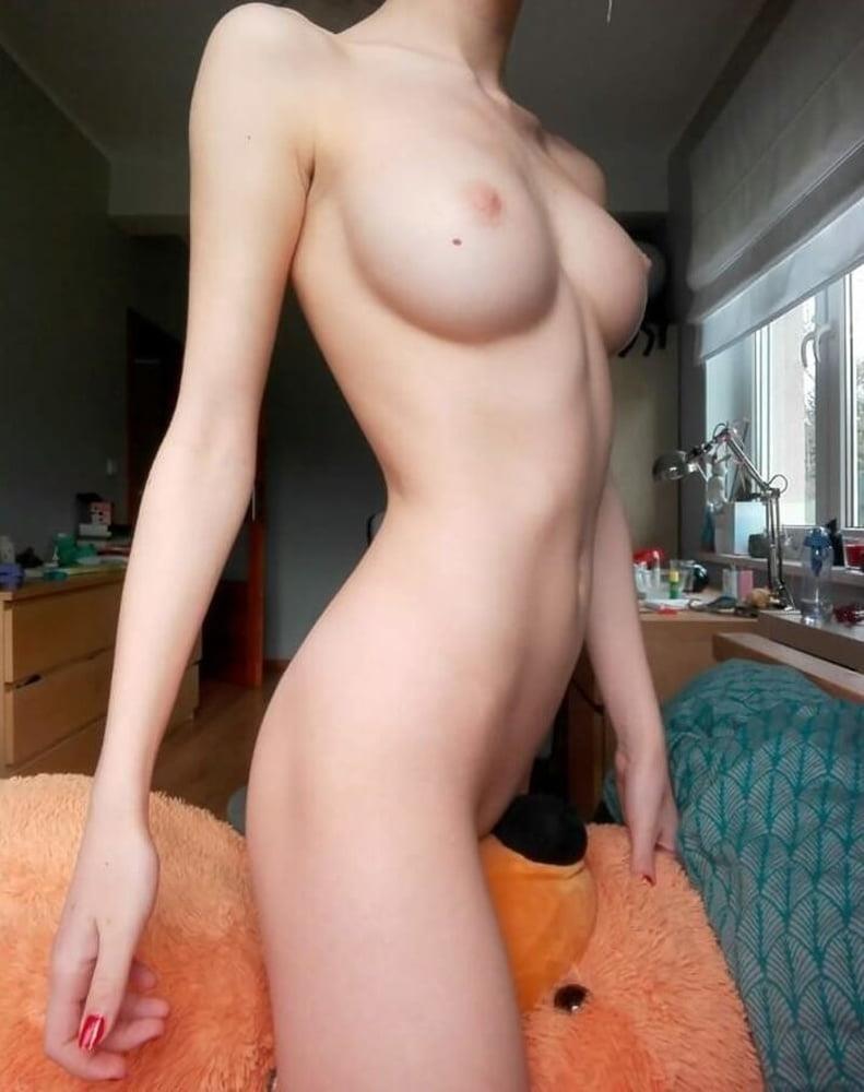 Hot sexy nude boys-8372