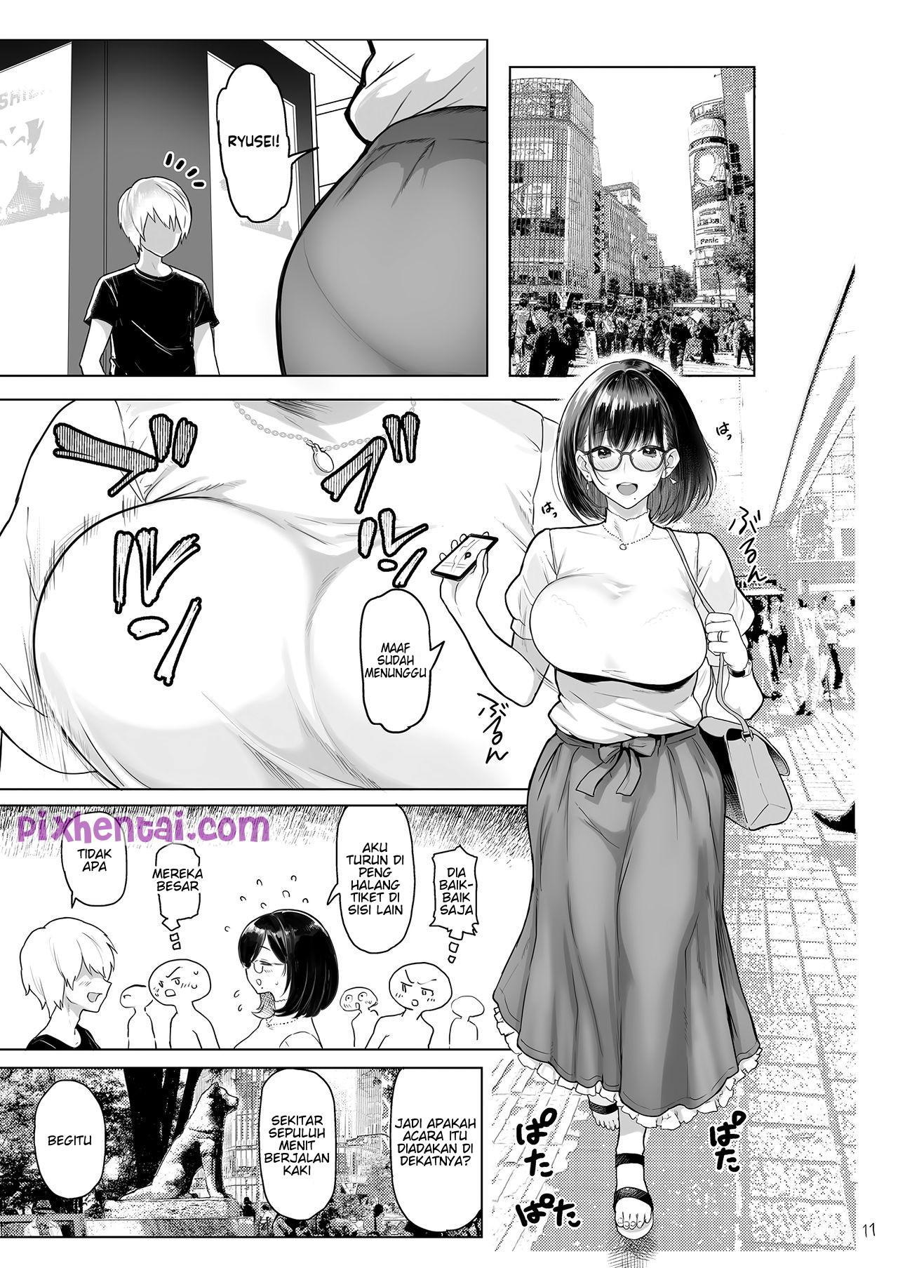 Komik hentai xxx manga sex bokep menghamili wanita bersuami dari guild member game 12