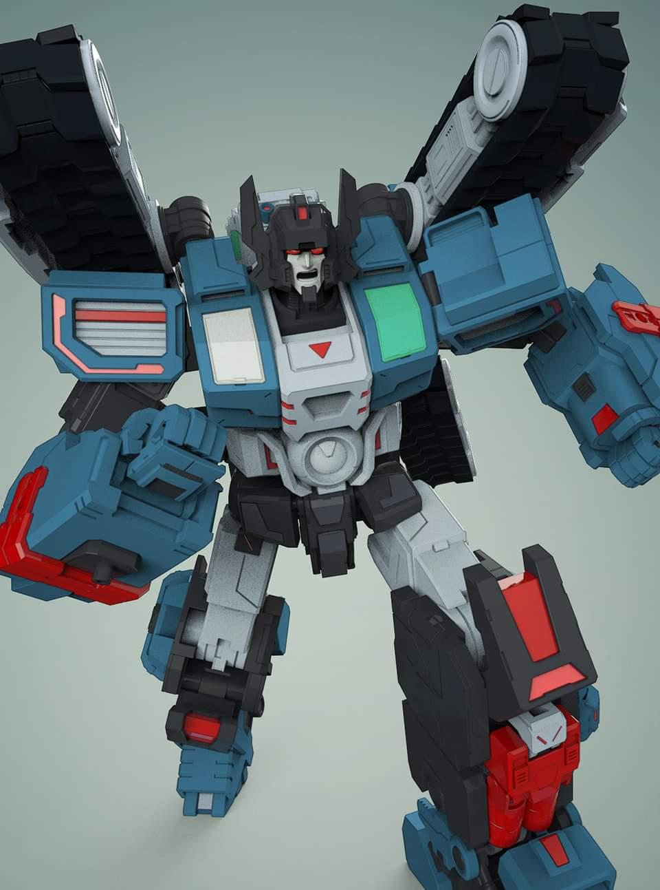[Mastermind Creations] Produit Tiers - R-50 Supermax - aka Fortress/Forteresse Maximus des BD IDW BQjkSRJU_o