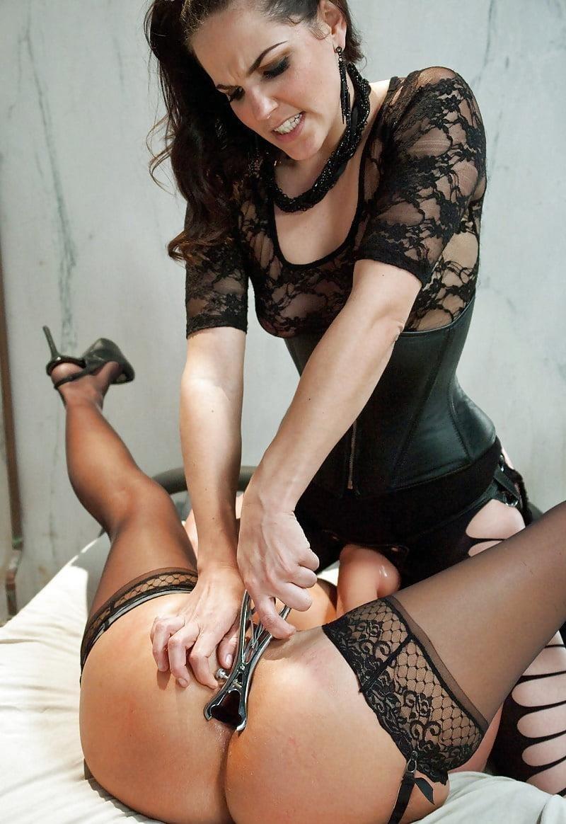 Lesbian oral anal sex-3169