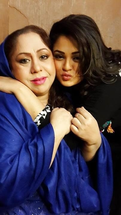 Pashto sexy boobs-7894