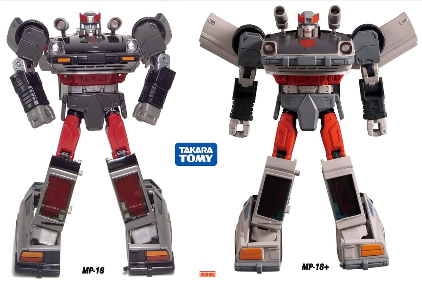 [Masterpiece] MP-18 Bluestreak/Jaseur - Page 3 XED9XyNw_o