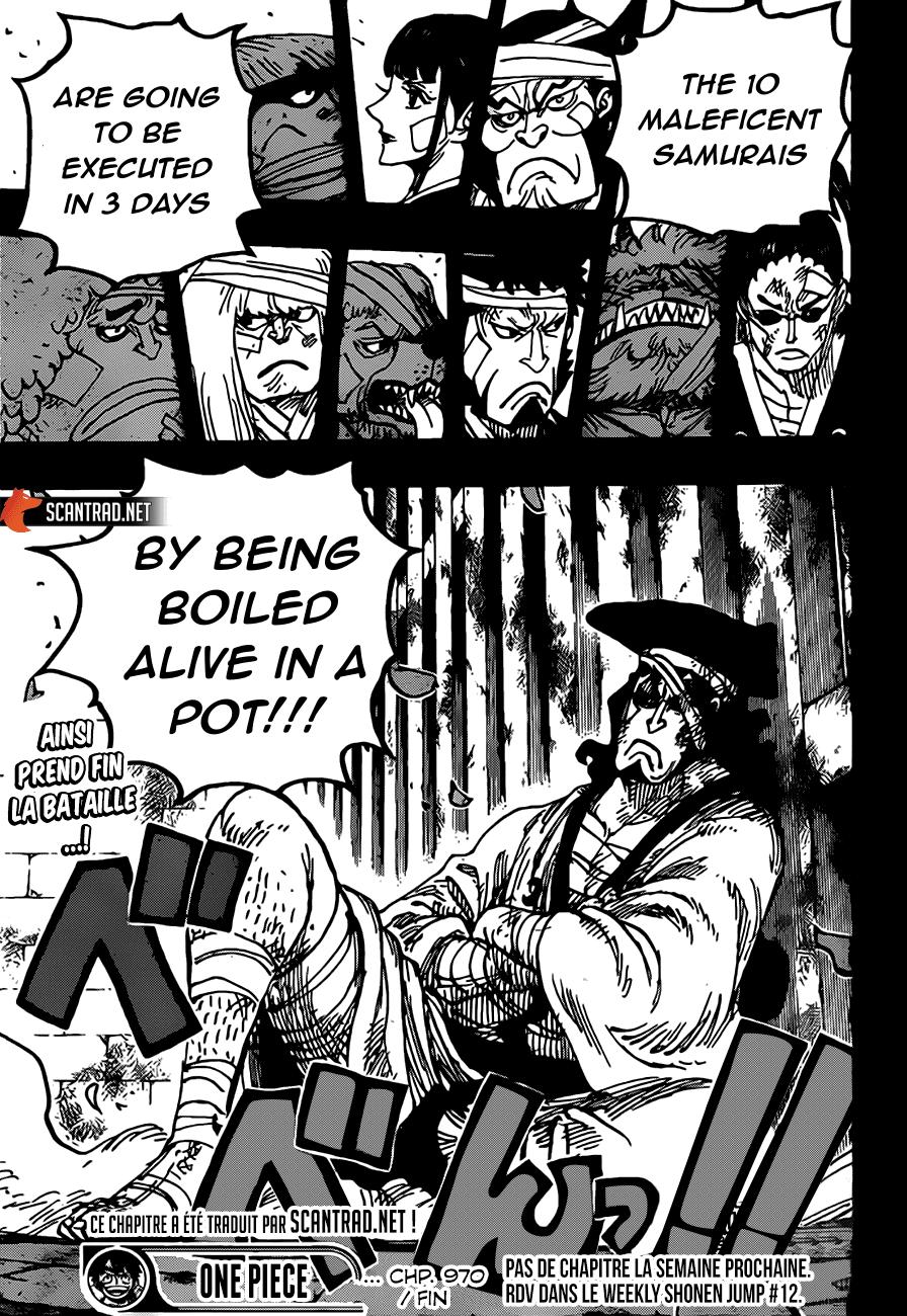 One Piece Manga 970 [Inglés] J0GLDW7v_o