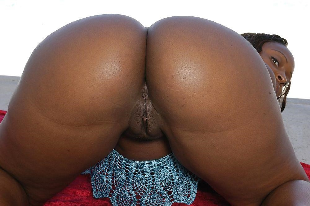Naked pictures of black girls-5510