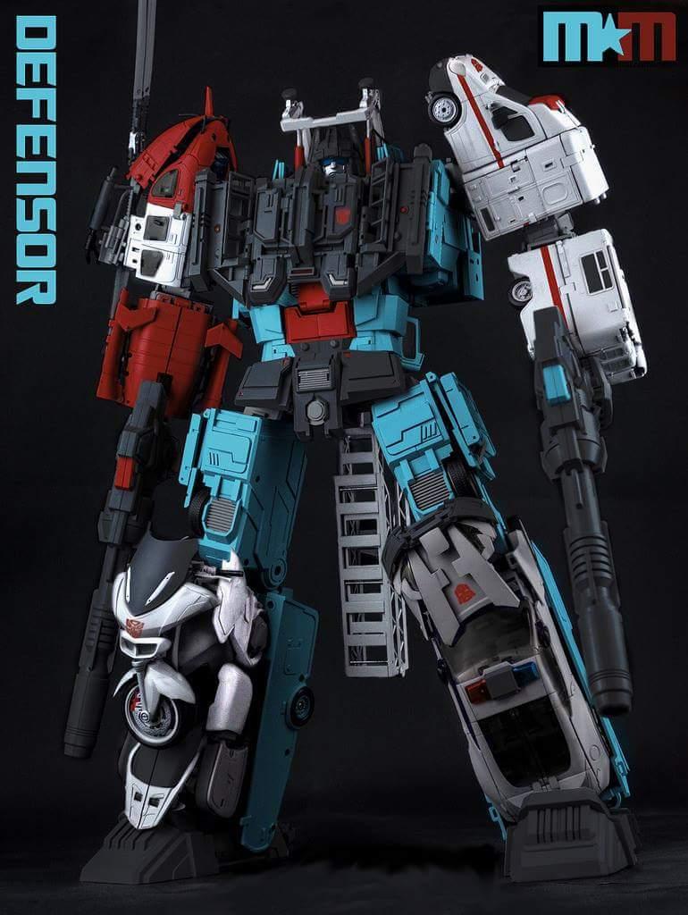 [Generation Toy] Produit Tiers - Jouet GT-08 Guardian - aka Defensor/Defenso - Page 2 N3b1GuNp_o