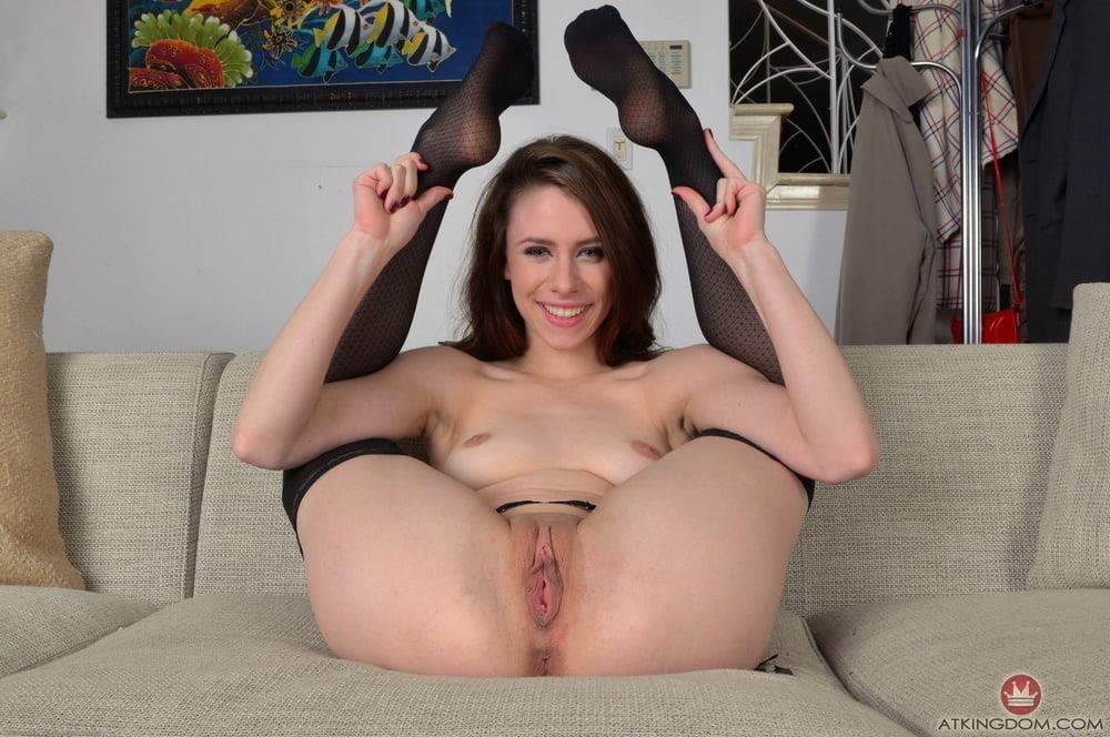 Panty women porn-4210