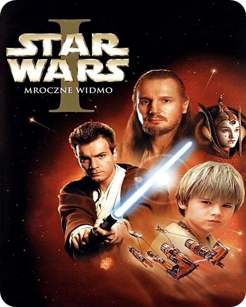 Gwiezdne wojny: Część I - Mroczne widmo / Star Wars: Episode I - The Phantom Menace (1999) BLU-RAY.REMUX.DUAL.MULTI.H264.DTS-HD MA 6.1.AC-3.1080p.MDA