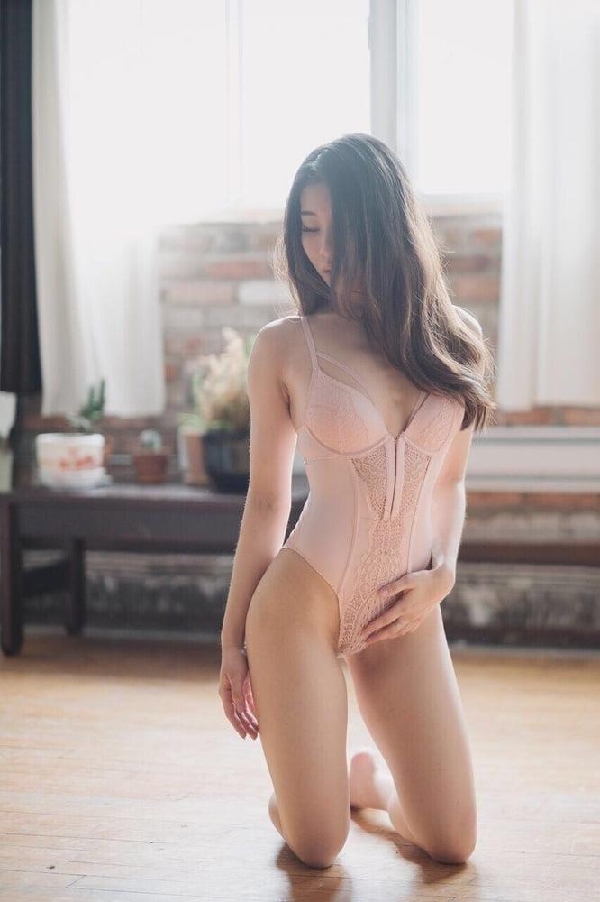 Hot asian girl anal-4570