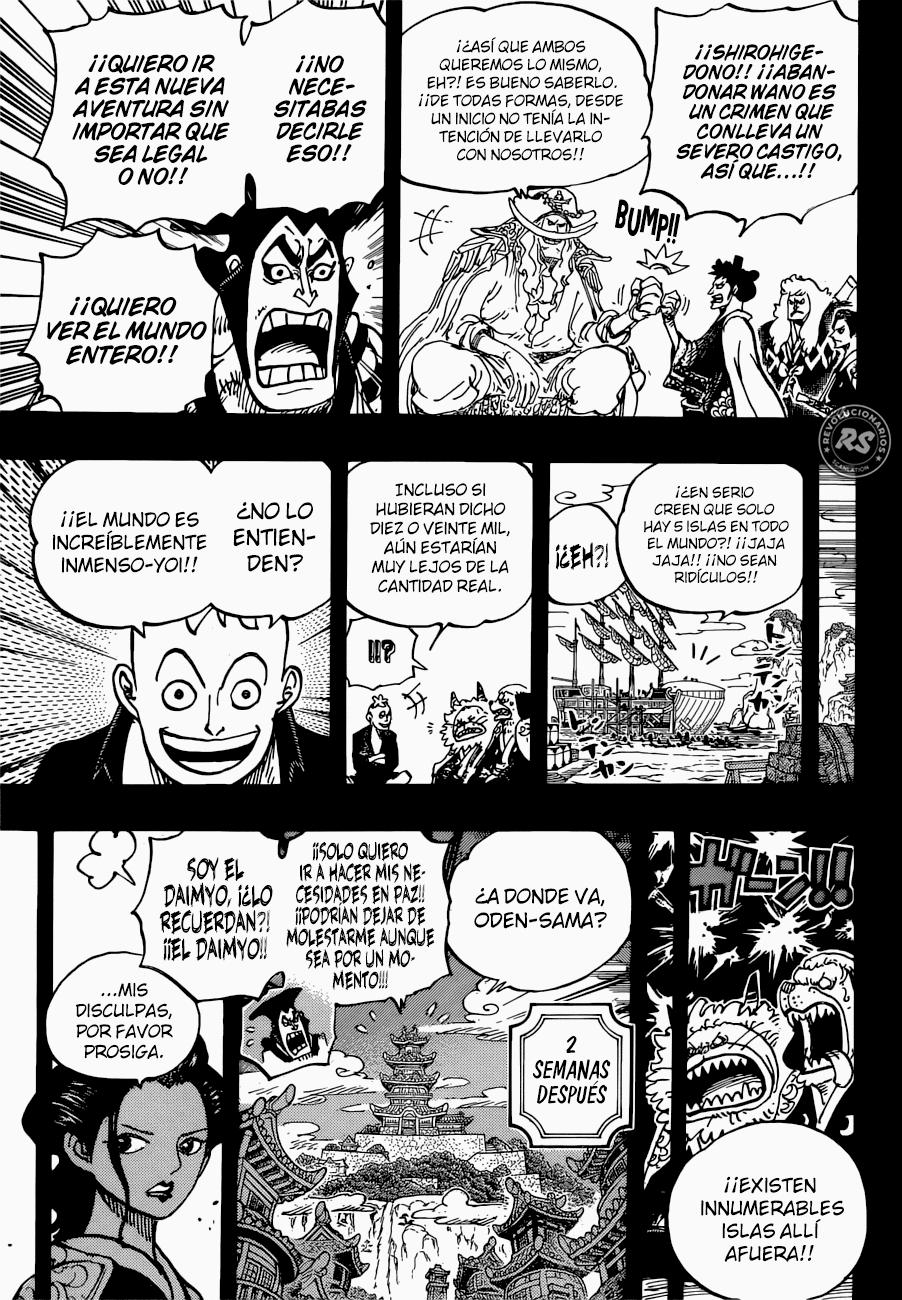 One Piece Manga 980-960 [Español] TySmQ9TS_o