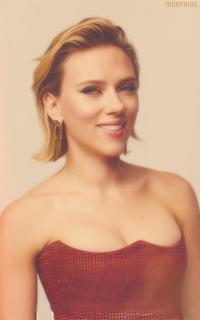 Scarlett Johansson 3MTgPm6R_o