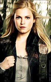 Eliza Taylor-Cotter QVm5xia5_o