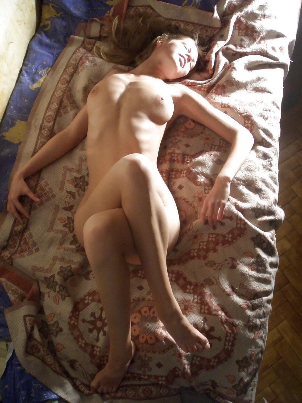 Street porn sex-4530