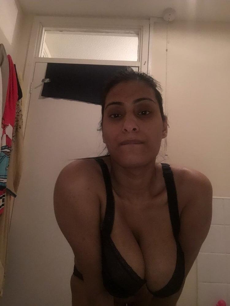 Busty nude selfie-5804